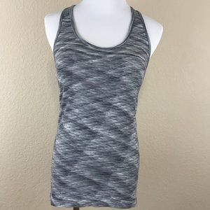 Fitted Tank By Athleta